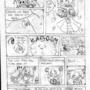 Black and White page 9 by ManaSakura