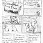 Black and White page 10 by ManaSakura