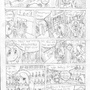 Black and White page 12 by ManaSakura