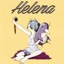 Helena by Noisy