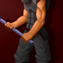 Ninja by SpeedUP