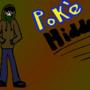 Pokehidden by TheMewx