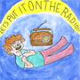 Radio by DribblingYeti