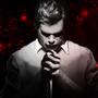 Dexter by MZLART