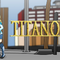 Titanomachy: War of the Gods