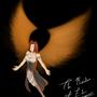 Maiden of Eden by Safst3r