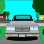 1982 Oldsmobile Delta 88 by KFOS