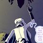 Zeylon Defenders pg. 28 by SQUWAPE
