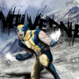 Wolverine by SmokeyTaylor