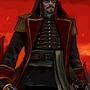 Comissar Baralti by r12i1b8a4l1t7a4