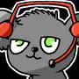 DJ koala by RedAndrew