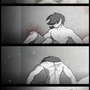 Prologue: Page 2 by DontWakeTheNeighbour