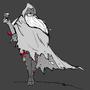 Drag Wizard by CaptainCornhole