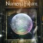 Numen di Fatum by vdavilainciarte