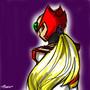Maverick Zero by mini1221