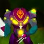 CADANA Bot by CADANAMAN