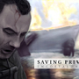 Saving Private Ryan - BEACH by imcostalong