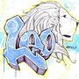 Leo by leonex100