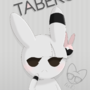 Tabeko Silly by TechLeSSWaYz