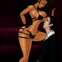 "I""m in love with a stripper by DjDt3"