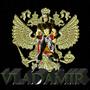 Vladamir by TafariMosi