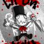 Lil' Dr. Scolex by RogueRobot