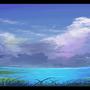 Cloud Practice by Dx33x
