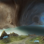 Cavern of the Forgotten by Axonn94