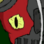 Demon Mannnn by Leon8455