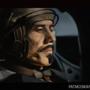 Bladerunner by WiZBiN-Yoshi-1