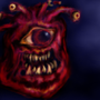 Beholder by crowax
