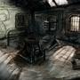 Abandoned by gavinvalentine
