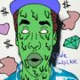 Earl $kylar by CadeSkylar