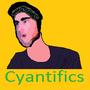 Cyantifics by SensorStripe