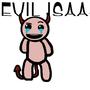 Devil Isaac by SensorStripe