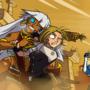 BFFs - Best Foes Forever by IDCZazie