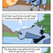 My Robot Ride