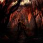 Axeman by TrojanMan87