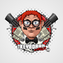 Keyboard Warrior by iMattyJay