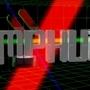 My logo by TEMPHUiBIS