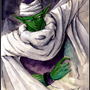 Piccolo by FASSLAYER