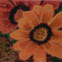 Flowers by mistydawn132