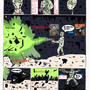 Page 11 by sentaro123