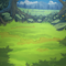 Grassy Battleground