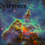 CytryNox- From Another by CytryNox
