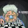 the Chess by FsebastiamL