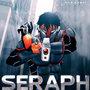 Seraph by SeraphX
