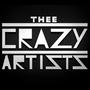 Logo v2 (failed version) by CrazyCreators