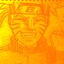 naruto fan art by LukeBrooks2134