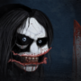 Jeff The Killer by StevRayBro